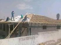 Best deal in town Parow Builders & Building Contractors 3 _small