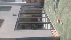 ALUMINIUM WINDOWS AND DOORS Fourways Renovations 3 _small