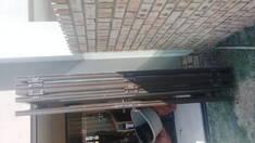 ALUMINIUM WINDOWS AND DOORS Fourways Renovations 2 _small