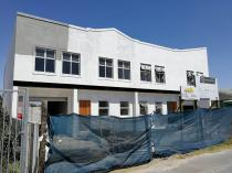 Roof, Ceilings and Gutter Replacements / Cleaning!!! Cape Town Central Renovations _small