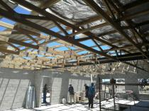 Roof, Ceilings and Gutter Replacements / Cleaning!!! Cape Town Central Renovations 2 _small