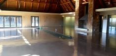 Free Quartz Carpet Shower Brackenfell Flooring Materials and Supplies 4 _small