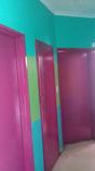 Painting doors Fourways Renovations _small