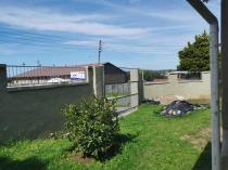 Building and security fencing Buffalo Flats Aluminium Windows _small