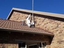 Ceiling Randburg CBD Painters 4 _small