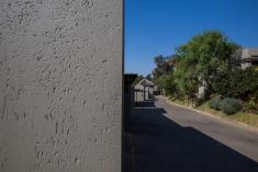 Boundary wall Randburg CBD Painters 2 _small