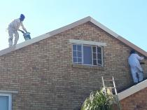 Sliding doors Randburg CBD Painters 2 _small