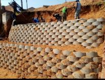 Hazard Asphalt (construction company) Phoenix Central Driveway Contractors & Services 4 _small