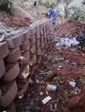 Hazard Asphalt (construction company) Phoenix Central Driveway Contractors & Services 2 _small