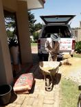 Building Randburg CBD Painters 3 _small