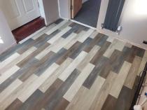 Flooring shop Pretoria Central Builders & Building Contractors _small