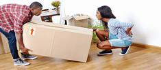 Johannesburg To Capetown Fourways Furniture Removals 3