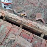 Summer special Pretoria Central Builders & Building Contractors 4 _small