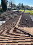 Summer special Pretoria Central Builders & Building Contractors 2 _small