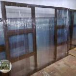 Free installation Glen Austin Patio Screens, Windows & Doors 3 _small