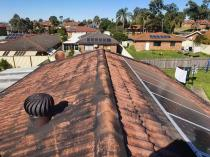 Summer special on all roof painting Pretoria Central Builders & Building Contractors 3 _small