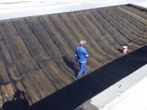 Roofing companies High Cape Roofing Contractors _small