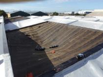 Roofing companies High Cape Roofing Contractors 4 _small