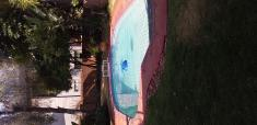 End of year special offers on swimming pool covers & nets Pretoria Central Builders & Building Contractors _small