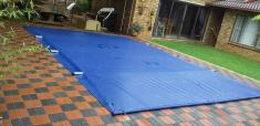 End of year special offers on swimming pool covers & nets Pretoria Central Builders & Building Contractors 4 _small