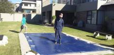 End of year special offers on swimming pool covers & nets Pretoria Central Builders & Building Contractors 3 _small
