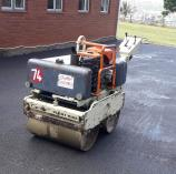 Tar surfaces Phoenix Central Driveway Contractors & Services _small