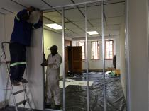 OFFICE RENOVATIONS Fourways Renovations _small