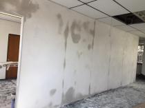 OFFICE RENOVATIONS Fourways Renovations 3 _small
