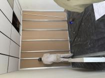 OFFICE RENOVATIONS Fourways Renovations 2 _small