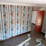 Wallpaper installation Strubensvalley Wallpaper Contractors _small