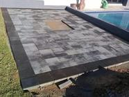 Paving Centurion Central Bricklayers _small