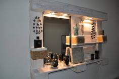 Kitchen shows Benoni Central Cabinet Makers 2 _small