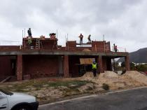 Summer special Parow Builders & Building Contractors _small