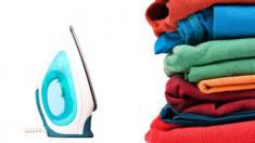 Up to 30% OFF - Maid Services Boksburg CBD Cleaning Contractors & Services _small