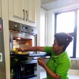 Up to 30% OFF - Maid Services Boksburg CBD Cleaning Contractors & Services 4 _small