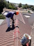 Water proofing Randburg CBD Painters 4 _small