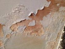 Damp Proofing Randburg CBD Painters 3 _small