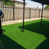 New tar surfacing and Artificial grass Bellevue Tarring Specialists _small