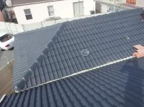 Roof tiles repair High Cape Roofing Contractors 3 _small