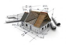 Special rates for the rest of 2021 Tableview Builders & Building Contractors _small