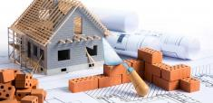 Special rates for the rest of 2021 Tableview Builders & Building Contractors 4 _small