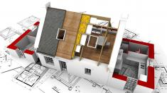 Special rates for the rest of 2021 Tableview Builders & Building Contractors 2 _small