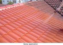 Winter Roof Painting Special Kuils River Roof water proofing 4 _small