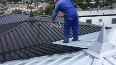 Winter Roof Painting Special Kuils River Roof water proofing 3 _small