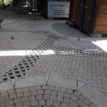 Tarmac Services Germiston CBD Tarring Specialists _small