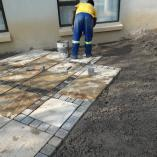 Tarmac Services Germiston CBD Tarring Specialists 3 _small