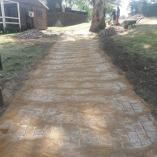 Tarmac Services Germiston CBD Tarring Specialists 2 _small