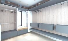 Beautiful Built-In Cupboards - TIME TO MAKE SPACE! Let us help you! Sandton CBD Cabinet Makers 3 _small