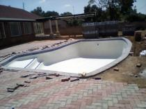 SWIMMING POOL RENOVATION SPECIAL Centurion Central Swimming Pool Contractors & Services 3 _small