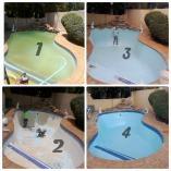 SWIMMING POOL RENOVATION SPECIAL Centurion Central Swimming Pool Contractors & Services 2 _small